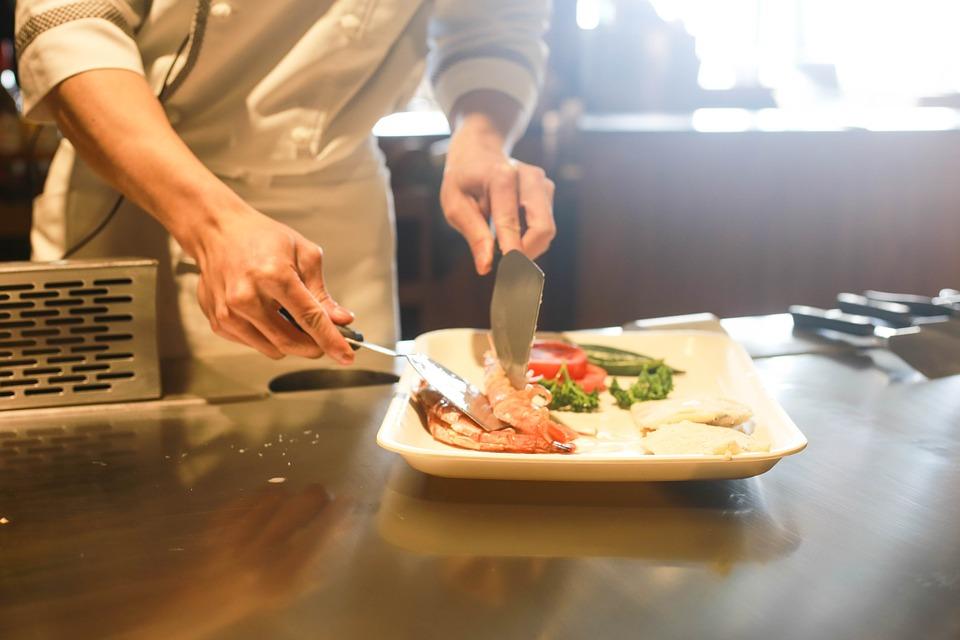 Programmi di cucina: gli show culinari più seguiti